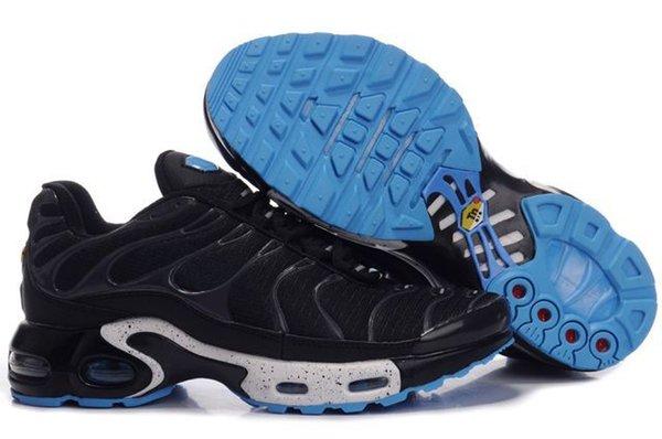 Hombre Zapatos 033