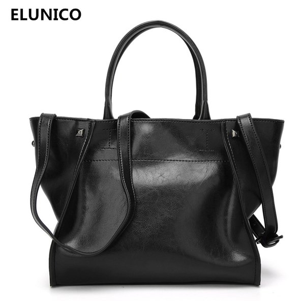 wholesale Brand Ladies Obag Vintage Cheap Women Rivet Bags High Quality Luxury Handbags Women Bags Designer Bolsas Feminina