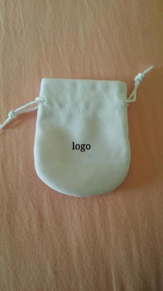 Nylontasche