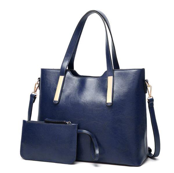 2018 NEW style luxury brand women bags handbag Famous designer handbags Ladies handbag Fashion tote bag women's shop bags backpack