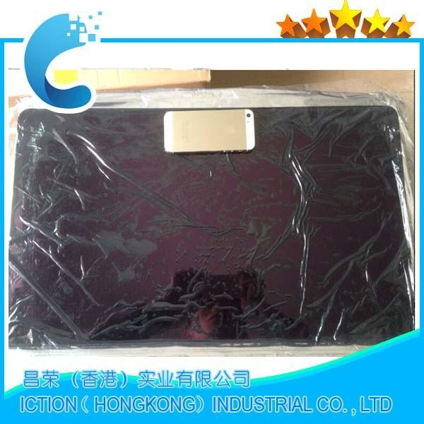 """100%NEW LM215WF3 SD D1 D2 D3 For imac 21.5"""" A1418 LCD Display 661-7109 LCD Screen Assembly with Glass 2012 MD093 MD094"""