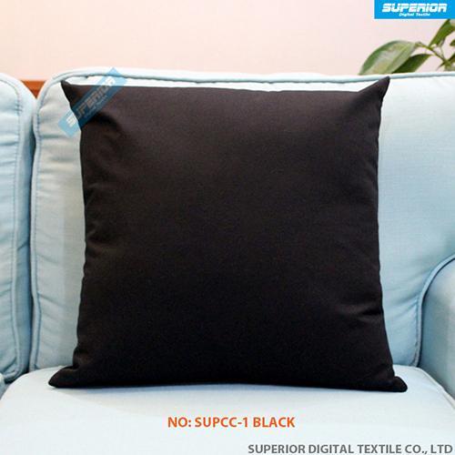 SPCC-1 Black