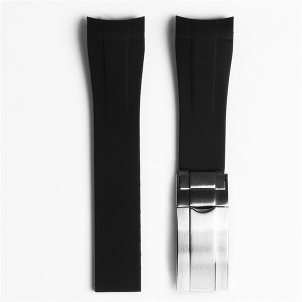 검은 색 20mm