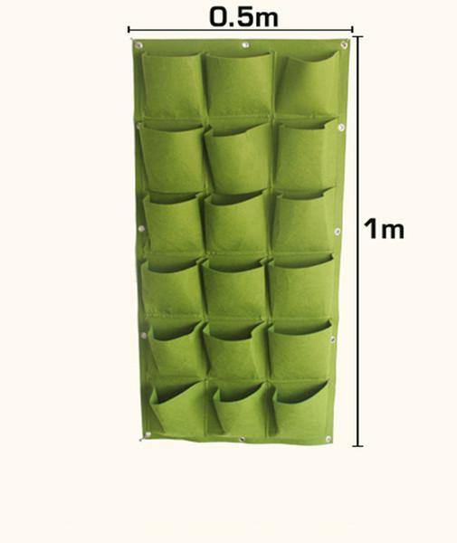 0.5 * 1m