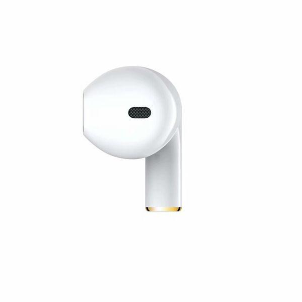 mini I7W single Headset Earbuds Ture Wireless Bluetooth Earphone Stereo Binaural Earphones For All mobile phones