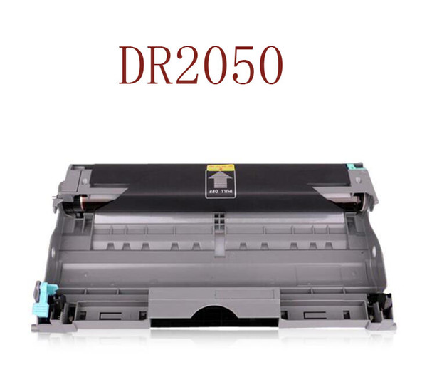 Тонер-картридж для Brother DR2050/350/2000 для Lenovo LD2020/Xerox 203A/204A