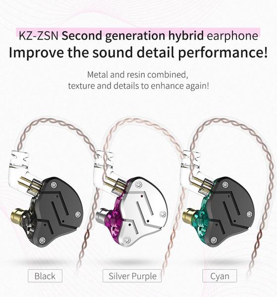 Samsung earphones replacement pads - earphones samsung original