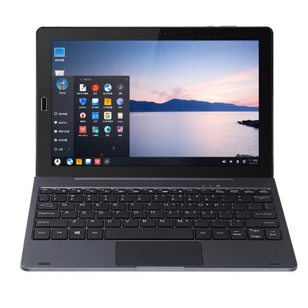 Tablet PC da 10.1 pollici onda V10 Pro MTK8173 Quad-core 2560 * 1600 2K Retina Screen da 2 GB / 4 GB Ram 32 GB / 64 GB Rom Android 6.0 WiFi GPS BT