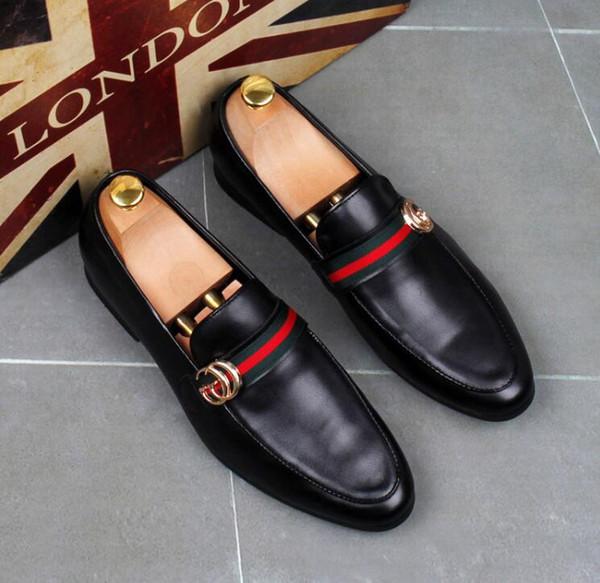 Sapatos clássicos qq1479216232