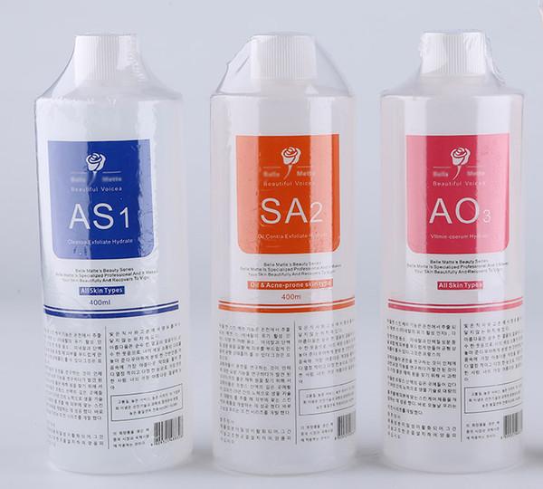 AS1+SA2+AO3