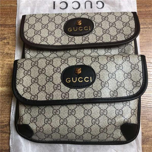 3A + Nuevos bolsos de lujo Mujer Hombre Bolsos Bolsos de cintura para el diseñador Bolsos de cinturón de señora Womens Hombre Famoso bolso de hombro Bolso Purs