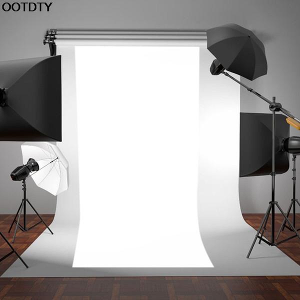 Sfondo fotografico Fotografia Sfondo fotografico Prodotto Studio Foto puntelli Art Fabric Vinile sottile Studio Photoprop