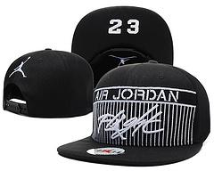 High quality New Style bone 100% Cotton 23 baseball Cap women gorras Adjustable Golf sports Casquette dad hats for men hip-hop Snapback Caps