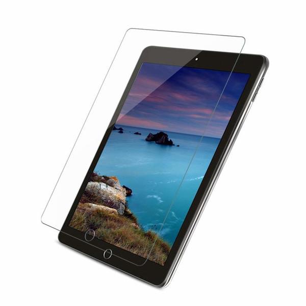 "2pc Screen Protector for iPad Mini 2 Tempered Glass for iPad Mini 3 Screen Protector 7.9"" Mini1 Mini2 A1490 A1599 A1455"