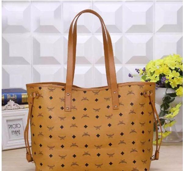 Calidad superior famosa marca Diseñador de moda mujer bolsos de lujo bolsos de cuero bolsos de marca bolso de mano de hombro bolso Bolsos de las mujeres