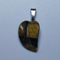 tigerite eye stone