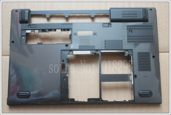 New For IBM Thinkpad T540 T540P W540 Laptop Bottom Case Cover