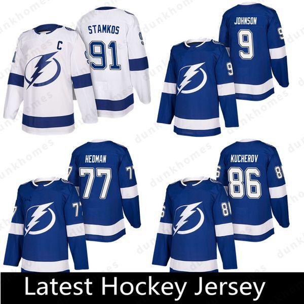 Tampa Bay Lightning 91 Steven Stamkos 86 Nikita Kucherov 77 Victor Hedman 24 Ryan Callahan 40 Gabriel Dumont Hokey Formaları