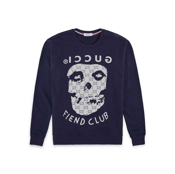 2018 hot sell Popular Game Hoodies for Women/Men Fashion 3D Printed Hooded Sweatshirt Hoodies Casual Streetwear Clothes men coats