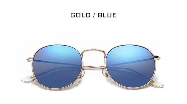 or bleu