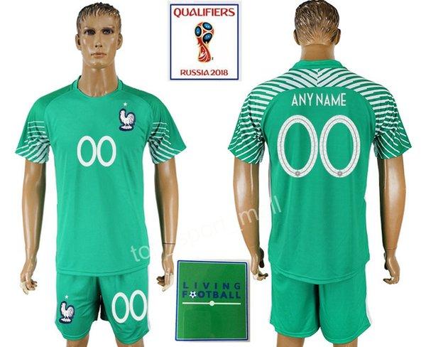 Зеленый чемпионат мира