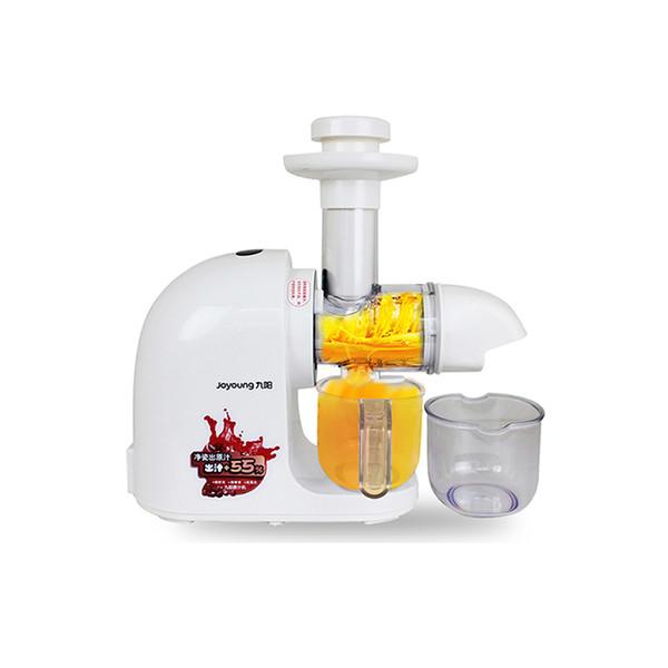 automatische multifunktionale Gemüse Zuckerrohr Obst Orangensaft Maschine