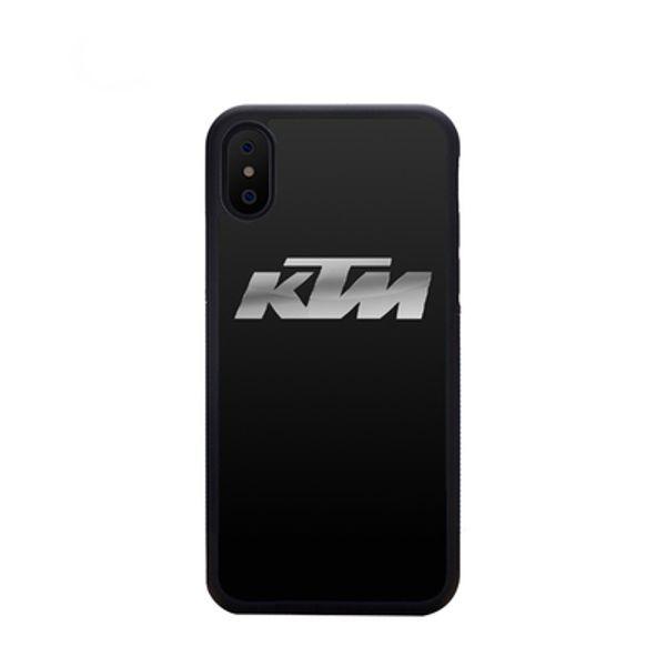 ktm coque iphone 7 plus