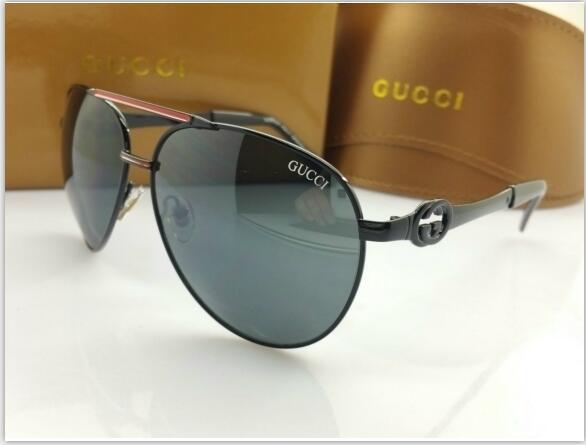 2019 Yeni erkek erkekler için tasarımcı güneş gözlüğü tutum erkek güneş gözlüğü büyük boy güneş gözlüğü kare kare açık serin erkekler 303 gözlük güneş gözlüğü