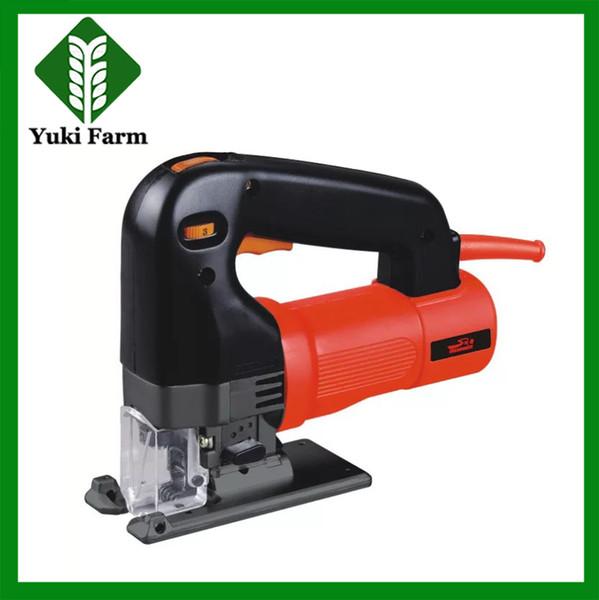 2019 Electric Wood Jig Saw Machine With Laser 220v 65mm Wood Cutting Jig Saw Mini Jig Saw Lightweight Portable From Yukifarmmachine 64 37