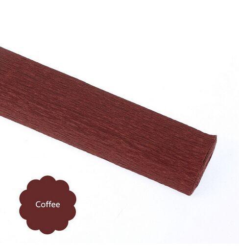 Cor: Coffee
