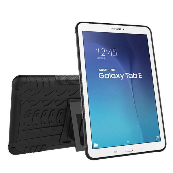 custodia samsung galaxy tab e tablet 9.6