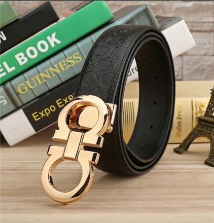 New belt brand buckle designer belts luxury belts high quality belts for men leather belt waist belt