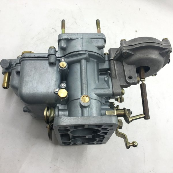 carb carburetor for fiat 125p classic carburettor OEM carby clone from