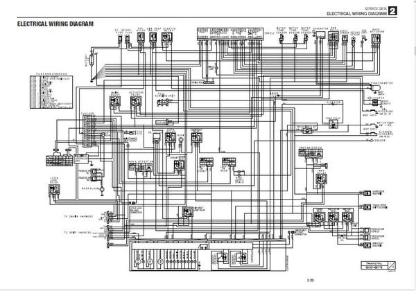 Takeuchi Parts Catalogs 2015 Diagnostic Automotive Diagnostic Automotive  Tools From Haoxikeji, $100 51| DHgate Com