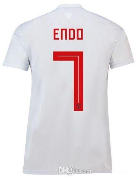 7 ENDO