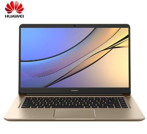 Newest Version HUAWEI MateBook D 15.6 inch FHD IPS 1920x1080 px Intel Core i5 8250U 8GB RAM 128 GB SSD + 1 TB HDD MX150 2GB GPU Metal laptop