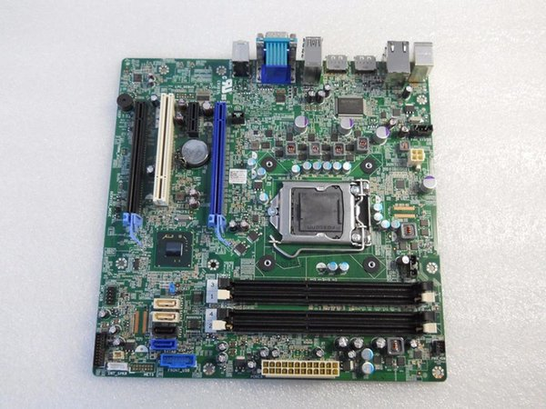 For Dell 7010MT 9010MT YXT71 0YXT71 CN-0YXT71 server motherboard, fully tested