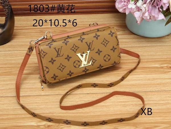 2018 NEW style luxury brand women bags handbag Famous designer handbags Ladies handbag Fashion tote bag women's shop bags backpack tags N002