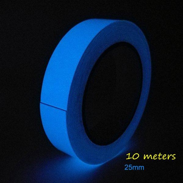 25mm x 10Meter