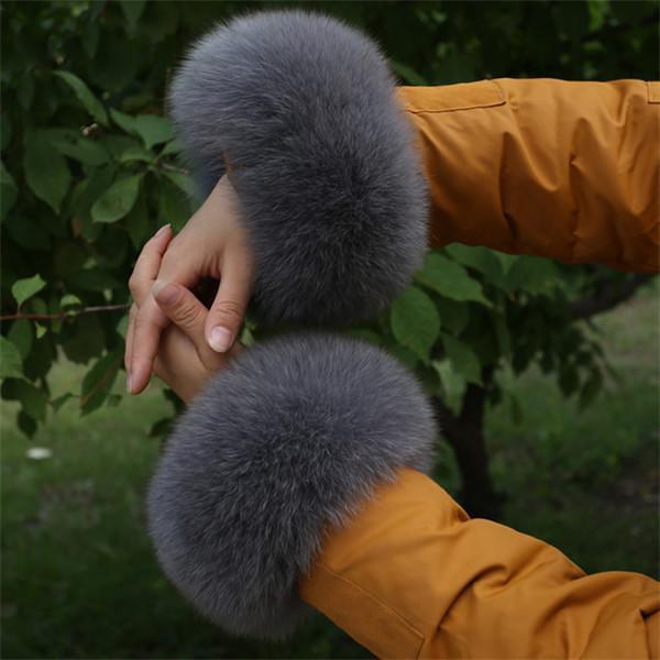 gris 14cm