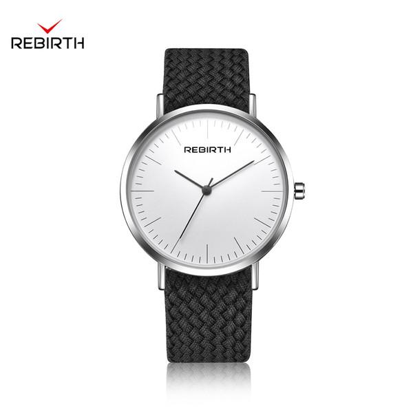 Rebirth часы купить купить японские часы в краснодаре