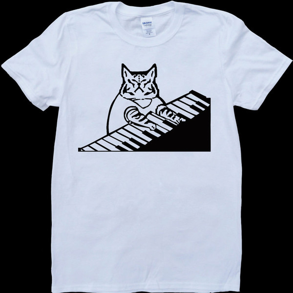 cotton t shirt description british made t shirts