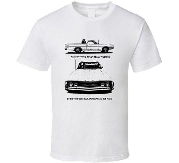 Ad Funny Parody Classic Legend Fan T Shirt 2018 summer new men cotton Short sleeve T-shirt Brand tops Fashion casual