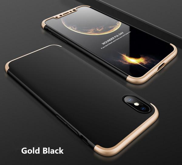 Черный Золото