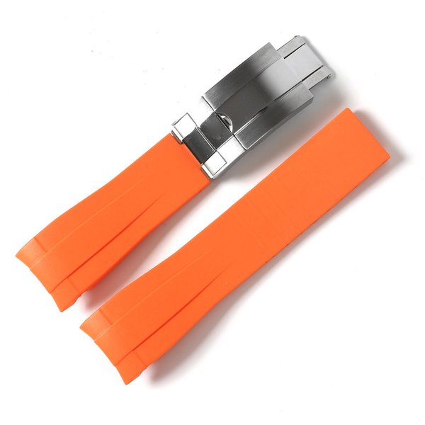 arancione 21 millimetri