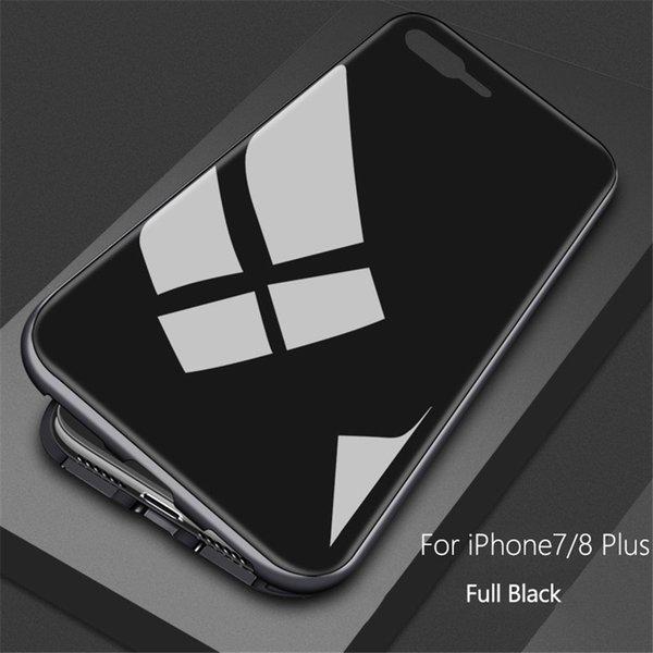 Full Black