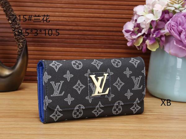 2019 Design Women's Handbag Ladies Totes Clutch Bag High Quality Classic Shoulder Bags Fashion Leather Hand Bags Mixed order handbags B117