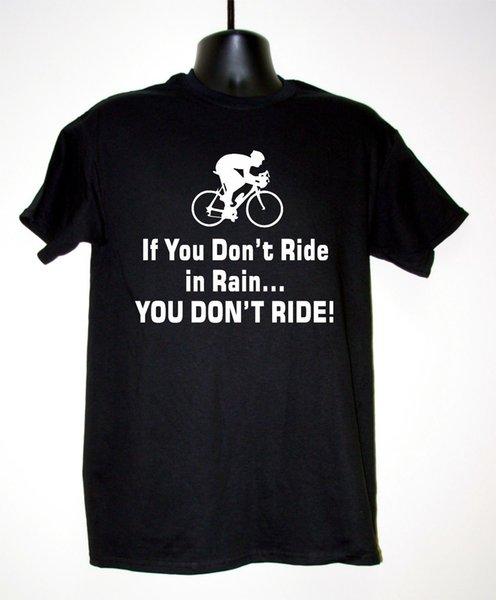Camiseta de eslogan para hombres