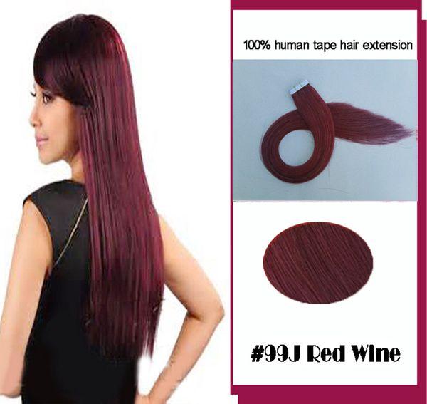Vin rouge # 99J