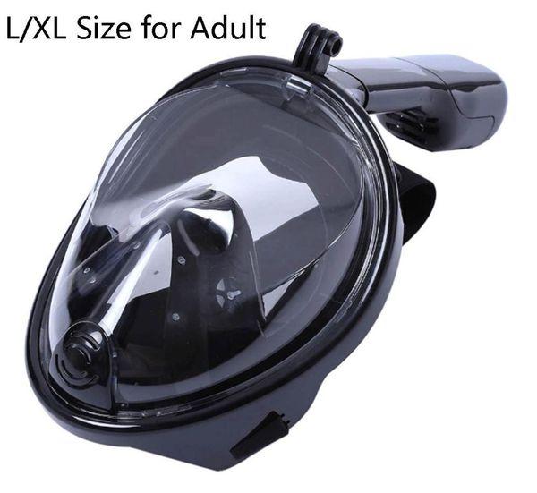 NO1 L XL